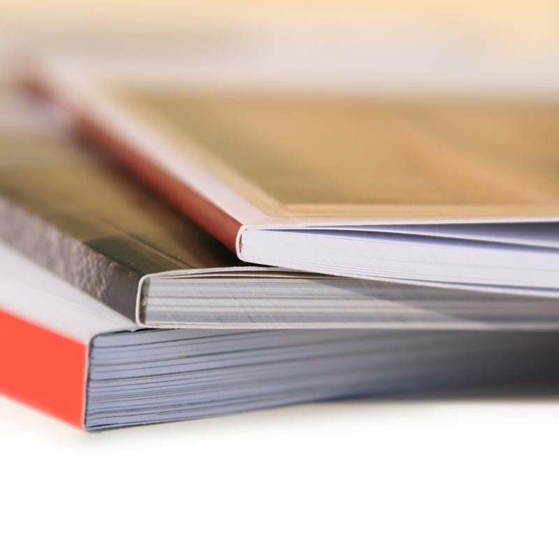 Book-brossura-dettaglio_IMG_5899