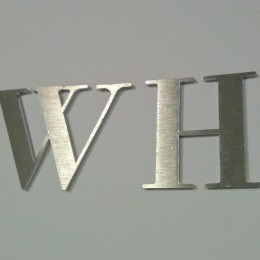 lettere-inox-3d