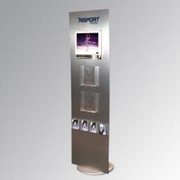 Totem-LCD2