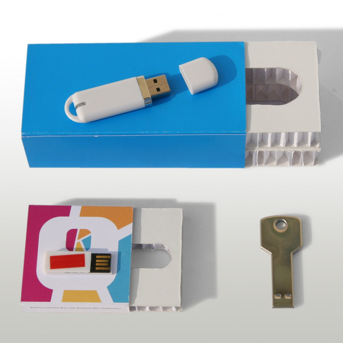 USB_IMG_5927-ok
