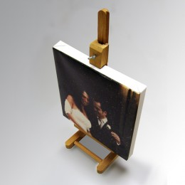 canvas_telaio_intro
