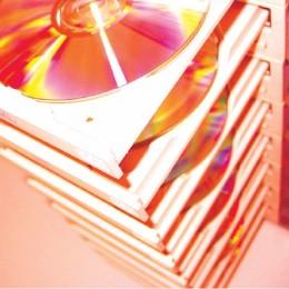 duplicazione-cd