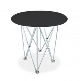 tavolino_nero