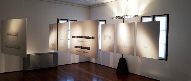 Colortech per l'Arte, Fondazione Benetton Studi Ricerche